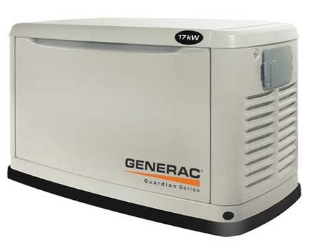 Do It Yourself 24,000 Btu Ductless Mini Split Heat Pump