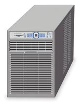 frigidaire 9000 btu portable air conditioner manual