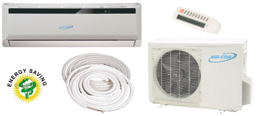 Image result for inverter aircon
