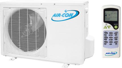 Mini Split Air Conditioner Ductless Split System