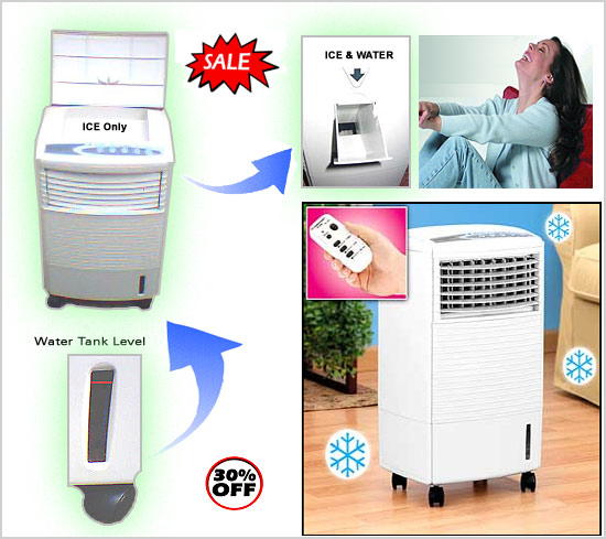 air cooler unit sale