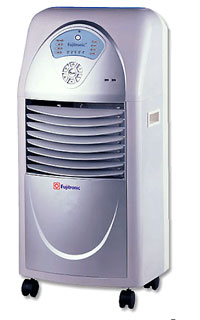 sunpentown portable air conditioner unit small portable air conditioner heater - Air Conditioner And Heater