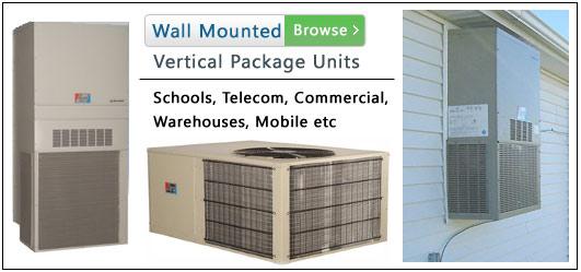 Frigidaire Central Air Conditioner Rheem Heat Pumps Trane