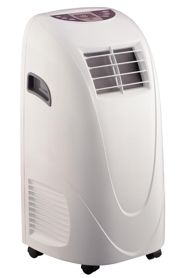 Portable Air Conditioner Unit Small Portable Room Air