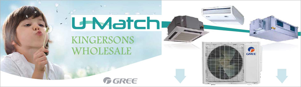 gree ceiling air conditioner