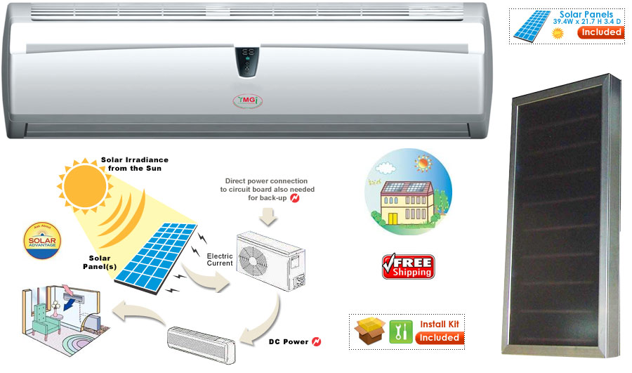 split air conditioner ductless air conditioner split air system - Ductless Air System