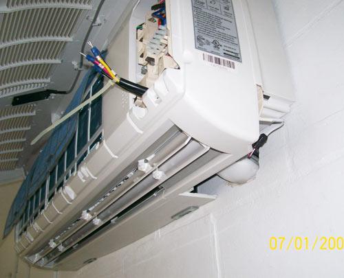 samsung split air conditioner wiring diagram mini    split    installation guide kingersons com  mini    split    installation guide kingersons com