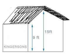 Btu Calculator for Air Conditioner Heat Pumps
